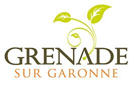 Grenade-sur-Garonne-logo-2021